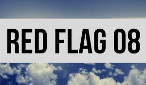 Redflag08