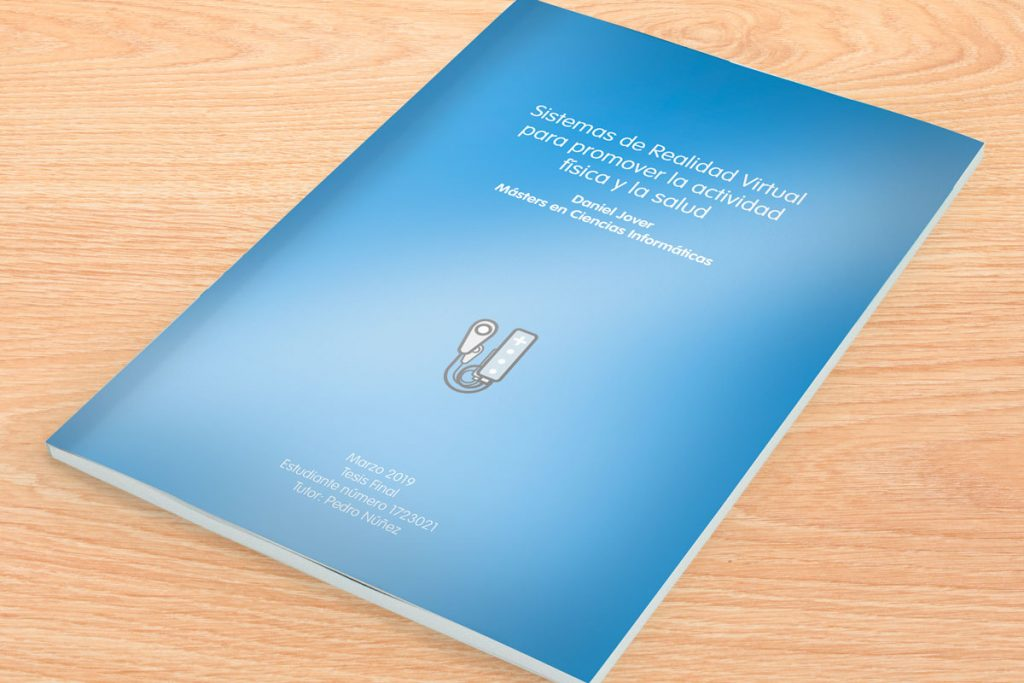imprimir tesis online